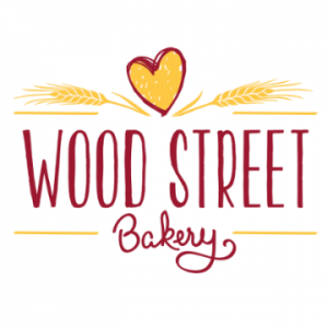 Wood Street Bakery